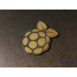 Raspberry Pi [210b]