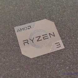 AMD RYZEN 3 CPU PC [450]