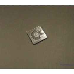 Commodore AMIGA Sticker [240]