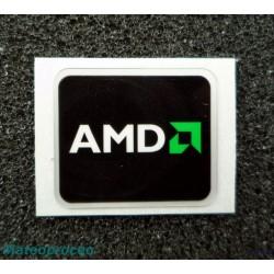 AMD 19x16mm [008]