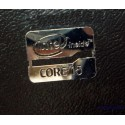 INTEL i5 Label / Aufkleber / Sticker / Badge / Logo 21mm x 16mm [066]