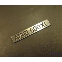 Atari 600 XL Sticker [287]