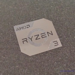 AMD RYZEN 3 CPU PC [450]